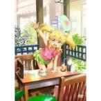 アクエリオンロゴス Vol.2 【DVD】