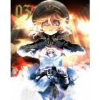 幼女戦記 3 【Blu-ray】