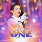 ONE 月組大劇場公演ライブCD CD TCAC-431
