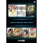 シュートボクシング2012 BEST 【DVD】
