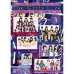 The Girls Live Vol.3 【DVD】
