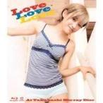 高橋愛/Love Love Love 【Blu-ray】