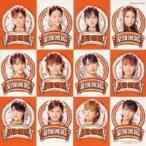 モーニング娘。/AS FOR ONE DAY 【CD】