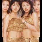 メロン記念日/チャンス of LOVE 【CD】