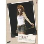 中澤裕子/TYPE-Y 2007 BIRTHDAY LIVE 魔法のプレッシ