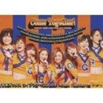 音楽ガッタス ライブツアー2008冬 〜Come Together!
