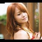 中澤裕子/うらら 【CD】
