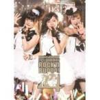 Buono!/Buono! ライブツアー2011 summer 〜Rock'n