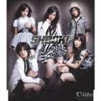 ℃-ute/SHOCK! 【CD】