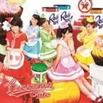 ℃-ute/第七章 「美しくってごめんね」 【CD】