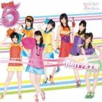 Berryz工房/5(FIVE) 【CD】
