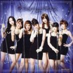 Berryz工房/7 Berryzタイムス 【CD】