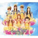 Berryz工房/cha cha SING 【CD】