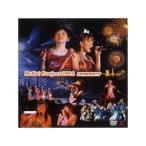 Hello!Project 2004 SUMMER〜夏のドーン!〜 【DVD】