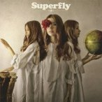 Superfly/Wildflower & Cover Songs:Complete Best 'TRACK 3'《通常盤》 【CD】