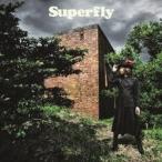 Superfly/愛をくらえ 【CD】