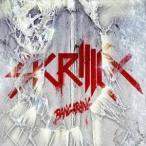 スクリレックス/バンガラング 【CD】