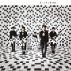 FTISLAND/TOP SECRET (初回限定) 【CD+DVD】