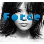 Superfly/Force (初回限定) 【CD+DVD】