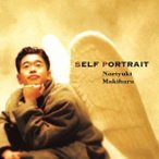 槇原敬之/SELF PORTRAIT 【CD】