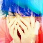 指田郁也/hello-EP 【CD】