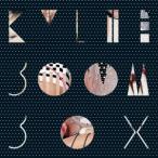 カイリー・ミノーグ/ブームボックス〜カイリーズ・リミキシーズ2000-2009 【CD】