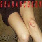 グレアム・コクソン/A+E 【CD】