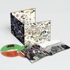 レッド・ツェッペリン/レッド・ツェッペリンIII《通常デラックスエディション盤》 【CD】