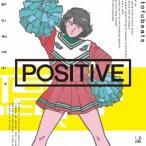 tofubeats/POSITIVE《通常盤》 【CD】