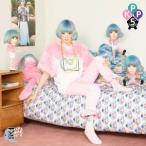 きゃりーぱみゅぱみゅ/KPP BEST (初回限定) 【CD】