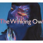 The Winking Owl/Into Another World 【CD】