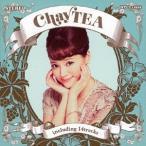 chay/ChayTEA《通常盤》 【CD】