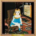 アーブル美術館 プレゼンツ クラシック音楽の或る棚 名曲シリーズ 7 ピアノ名曲集 エリーゼのために