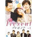 団地妻 隣のあえぎ 【DVD】
