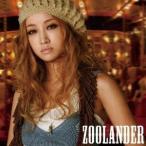 lecca/ZOOLANDER 【CD+DVD】