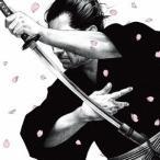 東京スカパラダイスオーケストラ/Paradise Has NO BORDER 【CD】