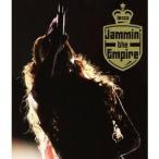 lecca/lecca Live 2012 Jammin' the Empire @日本武道館 【Blu-ray】