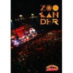 lecca LIVE 2013 ZOOLANDER 【DVD】