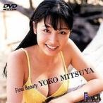 Final Beauty 三津谷葉子 【DVD】