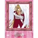 D・N・ANGEL Peach Target.4 【DVD】