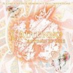 ギルド/Autumn EP 2011 〜L'Autunno〜 【CD】