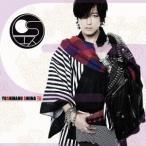 椎名慶治/S 【CD】