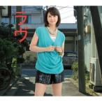デビュー25周年企画 森高千里 セルフカバーシリーズ LOVE Vol.4 【DVD】