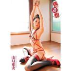 山口愛実 /  【DVD】