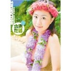 水樹たま SWINUTION 【DVD】