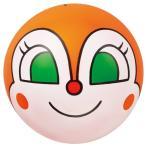 アンパンマン 顔ボール5号 ドキンちゃんおもちゃ こども 子供 知育 勉強 1歳6ヶ月