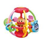 アンパンマン よくばり手遊びアンパンマン おもちゃ こども 子供 知育 勉強 ベビー 0歳7ヶ月