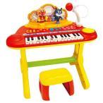 アンパンマン キラ★ピカ★いっしょにステージ ミュージックショーおもちゃ こども 子供 知育 勉強 3歳