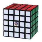 ルービックキューブ 5×5 プロフェッサーキューブ