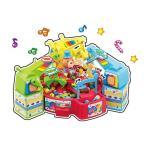 たいけつ! キャンディキャッチャークレーン おもちゃ こども 子供 パーティ ゲーム クリスマス プレゼント 6歳